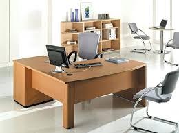 mobilier bureau professionnel mobilier bureau professionnel nelemarien info