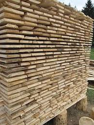 93 best sawmill images on pinterest wood working lumber storage