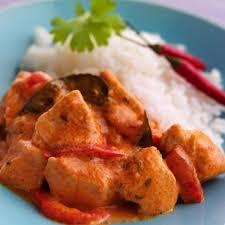 cuisine thailandaise recette atelier de cuisine thaï cuisine thaï