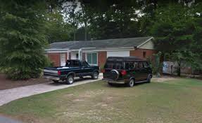 4317 Leeds St, Columbia, SC, 29210 - Residential Income Property For ... 2014 Mack Pinnacle Cxu613 For Sale In Columbia Sc By Dealer Trucks For Sales Sale Sc Used Mazda Vehicles Near Gerald Jones Auto Group 2016 Toyota Tundra 2wd Truck 29212 Kenworth W900 Cmialucktradercom Gtlemen Movers Items 4317 Leeds St 29210 Residential Income Property In Cars Charleston Scpreowned Autos South Carolina29418 At Midlands Honda Autocom