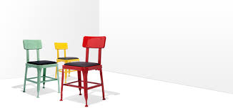 Stackable Church Chairs Uk by Industry West Modern And Industrial Chairs And Furniture