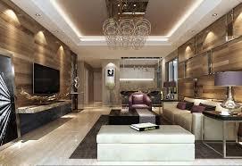 Room Designs 2015