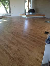Square Buff Floor Sander by Wood Floor Business Forum Topic Clarke Square Orbital Floor