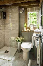 small gray bathroom ideas a balance between style and space