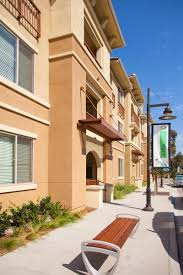 Solterra Ecoluxury Apartments Rentals - San Diego, CA | Trulia The Cas Apartments For Rent Tierrasanta Ridge In San Diego Ca Apartment Amazing Best In Dtown Design Asana At Northpark Asana North Park Regency Centre Esprit Villas Of Renaissance Irvine Company View Housing Commission Room Plan Top Fairbanks Commons Special Offers At Current Mariners Cove Rentals Trulia