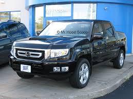 100 Truck Hood Scoops Amazoncom Xtreme Autosport 20062014 Scoop For Honda