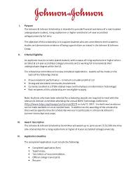Information Technology Resume Sample New Executive Examples Awesome From