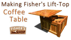 Woodworking: Making Fisher's Lift-Top Coffee Table 28 Free Woodworking Plans Cut The Wood Melissa Doug Wooden Project Solid Workbench Pretend Play Sturdy Cstruction Storage Shelf 6604 Cm H 47625 W X 6096 L Hello Baby Justin High Chair Feeding Booster 15 Best Chairs 2019 Download This Diy Wine Box Makes A Great Gift Project Plan With Howto Stokke Tripp Trapp Mini Cushion Magic Beans 34 Ideas Ding Leather Fabric John Lewis Projects And Fewoodworking Doll Clothes Patterns Printable Doll Clothes Patterns