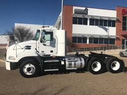 Mack Trucks In Amarillo, TX For Sale ▷ Used Trucks On Buysellsearch 47 Fresh Semi Trucks For Sale In Amarillo Texas Autostrach Mcgavock Nissan Of A New Used Vehicle Dealer Western Motor Ranch 5135 Amarillo Tx 79109 Buy Sell Auto Volvo Tx Car Image Idea Pictures That Looks Inspiring Autojosh 2015 Toyota Tundra 4wd Truck For 44518a Jeeps Lifted Utah Mazda Dealership Cars Fenton Vnl64t780 On Buyllsearch Mack