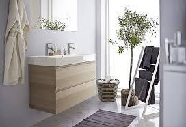 bad einrichten mit ikea ideen für den badplaner und bilder