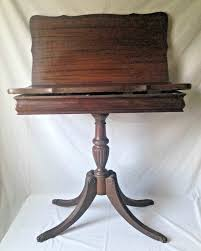 Cosco Mahogany Folding Table And Chairs by Folding Game Table Ebay