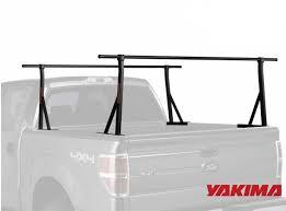 100 Yakima Truck Rack Outdoorsman 300 Full Size Bed Cambria Bike