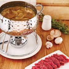 bouillon blanc en cuisine bouillon aux chignons recettes cuisine et nutrition