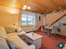 ferienhaus nachtigall in ahlbeck auf der insel usedom