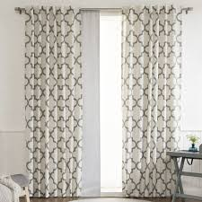 Dritz Home Curtain Grommets Instructions by 25 Best Pipe Curtain Rods Images On Pinterest Curtains