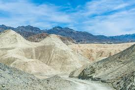 Tule Springs Fossil Beds by Death Valley National Park Wikipedia