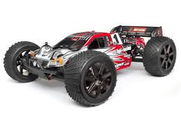 HPI Racing Trophy Truggy 4.6 1/8th RC Nitro Racing Truggy 107014 King Motor Baja T1000 Black 29cc 15 Scale 2wd Hpi 5t Style Rc Racing Ford Svt Raptor Crawler Rtr Big Squid Car Savage Ss 41cc Old School Discontinued Kit Truck Youtube Wheely 4wd Monster By Hpi106173 Cars Trucks New Models Price Dalys Jumpshot Mt 110 Electric Savage X 46 Hobby Recreation Products Sc Brushed Fast Tough Short Course 112601 Xl K59 Nitro Amazon Canada Blitz Flux Shortcourse Amain Hobbies Xs Minimonster Vaughn Gittin Jr Edition