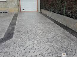 prix beton decoratif m2 les 25 meilleures idées de la catégorie prix beton sur