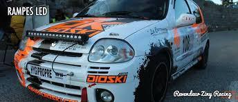 deco voiture de rallye déco voitures rallye et tous types d autocollants dioski