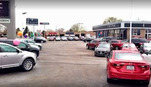 100 Dave Smith Motors Used Trucks Credit Application Billings Hardin MT Bob
