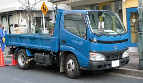 Toyota ToyoAce - Wikipedia Hyundai Hd72 Dump Truck Goods Carrier Autoredo 1979 Mack Rs686lst Dump Truck Item C3532 Sold Wednesday Trucks For Sales Quad Axle Sale Non Cdl Up To 26000 Gvw Dumps Witness Called 911 Twice Before Fatal Crash Medium Duty 2005 Gmc C Series Topkick C7500 Regular Cab In Summit 2017 Ford F550 Super Duty Blue Jeans Metallic For Equipment Company That Builds All Alinum Body 2001 Oxford White F650 Super Xl 2006 F350 4x4 Red Intertional 5900 Dump Truck The Shopper