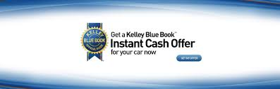 100 Truck Prices Blue Book Toyota Dealership Canonsburg PA Used Cars South Hills Toyota