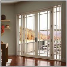 French Patio Doors Outswing by French Patio Doors Inswing Vs Outswing Patios Home Decorating