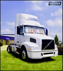 Hogan Truck Leasing On Twitter: