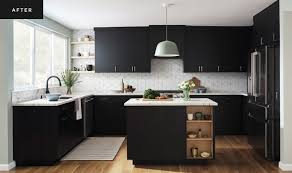 100 Scandinavian Design Chicago How To A Inspired Kitchen Rue