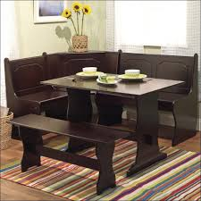 Dining Table Set Walmart by 100 Dining Table Sets At Walmart Dining Room Marvelous