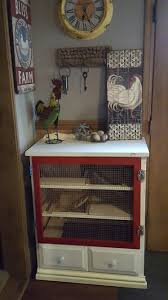 25 Lighters On My Dresser by This Is My New Homemade Indoor Chicken Coop For My Seramas I