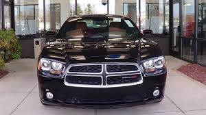 100 Dodge Rt Truck For Sale 2014 Charger RT MAX