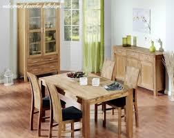 zehn klischees über wohnzimmer dänisches bettenlager die