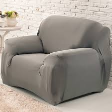 Sectional Couch Big Lots by Living Room Magnificent U Shaped Sofa Design Comfortable