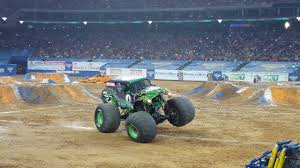 Grave Digger Freestyle And Crash Monster Jam Houston 2 12 2017 - YouTube Image Hou3monsterjam2018156jpg Monster Trucks Wiki A Houston Man Used A Truck To Help Him Navigate Flood Waters Trucks Invade Nrg Stadium For The Next Month Chronicle Steven Sims And Hooked Victorious In Tampa Rod Ryan Show Truck Getting Ready Jam 2 12 2017 2018 Full Episode Video Dailymotion Photos Texas October 21 Over Bored Official Website Of Reicito Escobars Favorite Flickr Photos Picssr Crazy Cozads At 3 Months