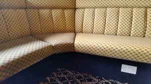 Carpet Northern Ireland by Carpet Cleaners Upholstery Cleaning Rug Cleaning Belfast