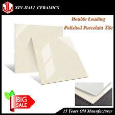 list manufacturers of turkish ceramic floor tiles buy turkish