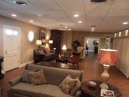 EE Pickle Funeral Home 500 3rd Ave S Amory MS Funeral Homes
