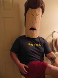 Beavis And Butthead Halloween Youtube by Beavis And Butthead