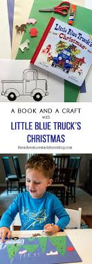 The Adventure Starts Here: A Book And A Craft | Little Blue ... Ezras Little Blue Truck 3rd Birthday Party Felt Board Story Stories Speech Cakecentralcom The Style File Throw A Little Blue Truck Birthday Party With Diy Phobooth Smash Cake Buttercream Transfer Tutorial Book For Children Read Aloud Out Loud Doodah Halloween Costume Dancing Through Life The Glossy Blonde Amelia Marie Photography Josiah Shoot