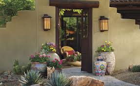 100 Www.home And Garden July 2018 Phoenix Home