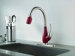 Delta Touch Faucet Replacement Solenoid kitchen faucet touch on faucet kitchen tap kitchen faucet delta