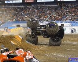 Monster Truck Photo Album Unbelievable Monster Truck Backflip By Sonuva Grave Digger Ryan Benson North Carolina Galot Motsports Park October 56 2018 Second Place Freestyle For Over Bored In Houston New Bright 110 Scale Radio Control Jam Stadium Maximum Destruction Save Our Oceans First Ever Mud Truckdaily Truck Wikiwand Wheel Falls Off Jukin Media Trucks At Ford Field Saturday Going Bigger And Driver Tom Meents Returns To The Carrier Dome Mega Fails Breaks Apart And Driver Walks