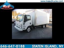 100 24 Foot Box Trucks For Sale Used Cars Staten Island NY Used Cars NY NYC