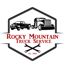 Rocky Mountain Truck Service Rocky Mountain Truck Service Rc Cstructionrocky Scale Parts 2nd Annual Event 1991 Globe Gthft70 Bronco For Sale In Ogden Utah Marketbookcomgh Yeti Evanston Vehicles For Sale In Wy 82930 Thunder Outfitters Switchngo Trucks Blog High Performance Truck Parts Western Canada Wildcard Offroad 1998 Volvo Acl64f Cab Chassis Farr West Ut Accsories Rmta Relics