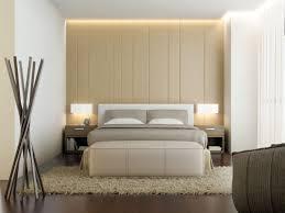100 What Is Zen Design Modern Bedroom Ideas Good Christian Decors 2017