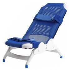 Ky Personnel Cabinet Grievance by 17 Rifton Small Bath Chair Rifton Blue Wave Bath Chairs