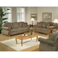 Raymour And Flanigan Small Sofas by Livingroom Jpg For Raymour And Flanigan Living Rooms Home And