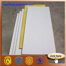 Celotex Ceiling Tile Distributors by China Ceiling Tile China Ceiling Tile Manufacturers And Suppliers