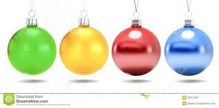 Kmart Christmas Trees Nz by Christmas Christmas Trees Decor And Lights Kmart Nz